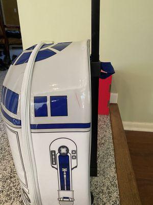 Star Wars R2D2 Disney !! for Sale in Marlboro Township, NJ