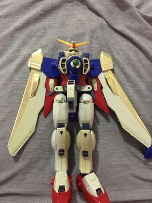 Robotic Toy for Sale in Leesburg, VA