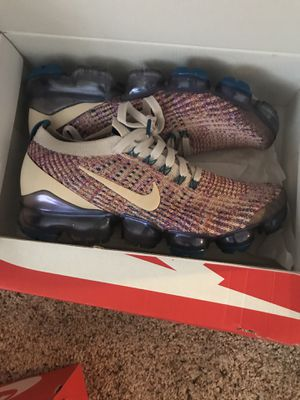 Nike's shoes brand new ,pick up only! Size 7!!!!!! for Sale in Las Vegas, NV