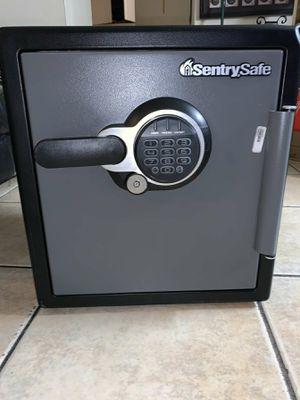 Sentry safe for Sale in Santa Ana, CA
