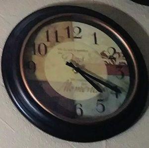 Clock for Sale in Long Beach, CA