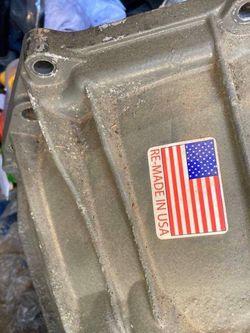 6l80 Trans Rebuilt Ready To Go for Sale in Atlanta,  GA