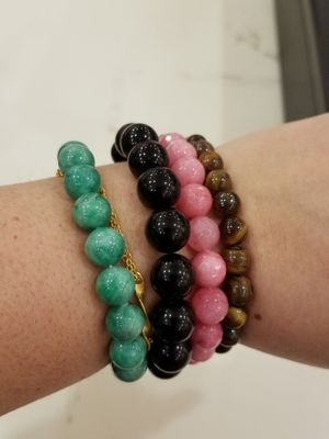 Bracelet for Sale in Hilliard, OH