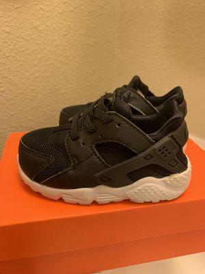 Baby Nike for Sale in San Bernardino, CA