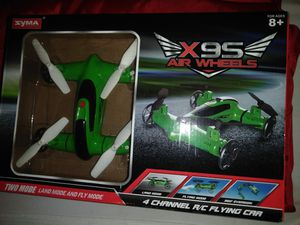 New 4 channel Drone for Sale in Columbus, OH