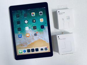 iPad Air 16Gb WiFi for Sale in Hallandale Beach, FL