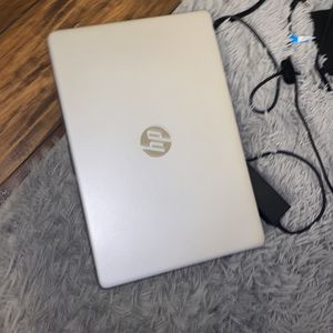 HP Laptop for Sale in Sugar Land, TX