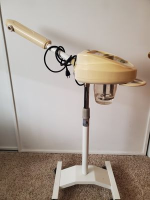 Facial steamer for Sale in Chino, CA