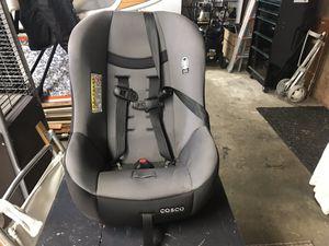 Car seat for Sale in Lake Stevens, WA