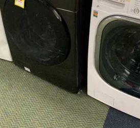 Samsung WF45R6100AV washer 3CB for Sale in China Spring,  TX