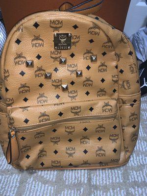 designer Bag for Sale in Gunpowder, MD