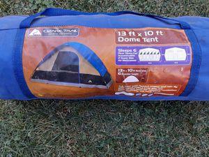Tent for Sale in Benicia, CA