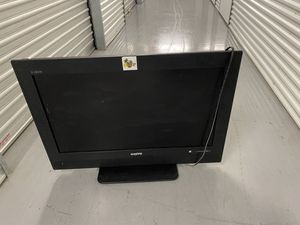 TV Sale 32inch for Sale in Palm Harbor, FL