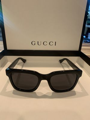 GUCCI Designer Sunglasses (Brand New) for Sale in West Hollywood, CA
