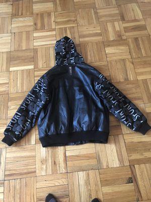 Men's Solbiat Jacket for Sale in Washington, DC