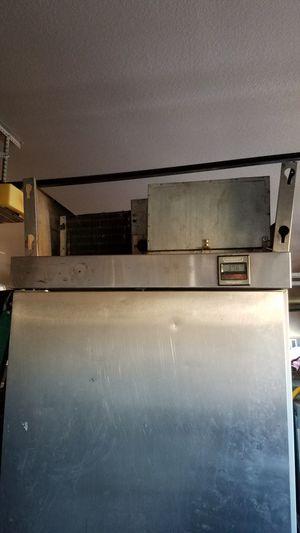separate door refrigerator for Sale in Chandler, AZ