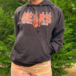 Bears hoodie for Sale in Cumming, GA