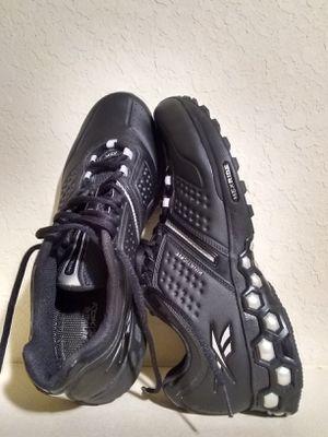 Reebok hexride shoes for Sale in San Antonio, TX