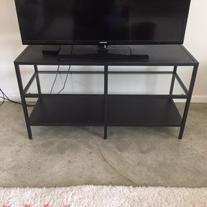 TV Media Stand for Sale in Los Angeles, CA