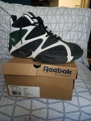 Reebok size 7 for Sale in Bronx, NY
