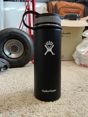 Hydroflask Insulated Mugs for Sale in Seattle, WA