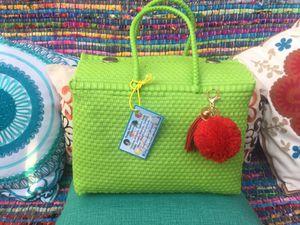 Nica Handbag Sizes GG for Sale in Houston, TX