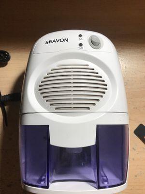 Humidifier for Sale in Norwalk, CA