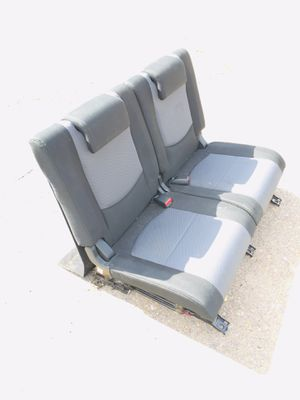 Parts for sale Mazda 2006 4 chairs for Sale in Poway, CA