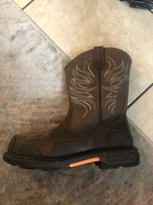 Boots for Sale in FL, US