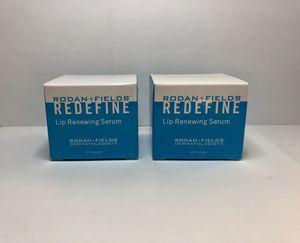 Rodan + Fields Lip Renewing Serum for Sale in Yorba Linda, CA