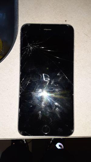 I PHONE 6S plus for Sale in Bay City, MI