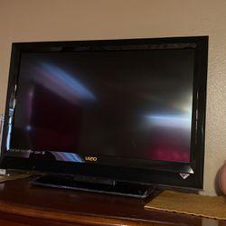 """Vizio 32"""" Tv for Sale in Port Richey,  FL"""