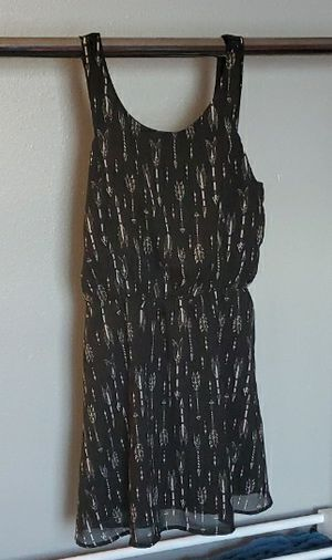 H&M Flirty Dress for Sale in Vancouver, WA