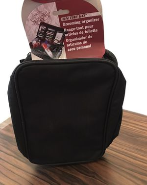 Brand New Grooming Organizer for Sale in Dallas, TX