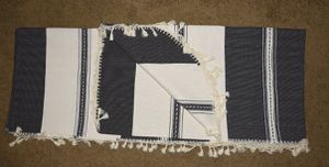 Used, Traditional Mexican blankets / throws / table cloths for Sale for sale  Kirkland, WA