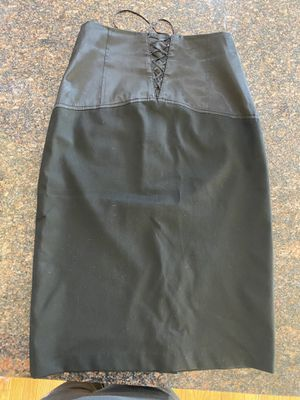 High waisted pencil midi skirts for Sale in Fairfax, VA