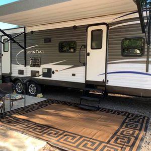 2017 Aspen Trail M-3010BHDS for Sale in Mount Dora, FL