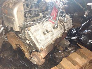 Dodge 5.7l hemi 04-08 for Sale in Salem, OR