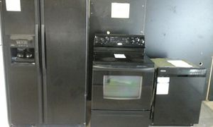 3 piece kitchen package for Sale in Englewood, CO