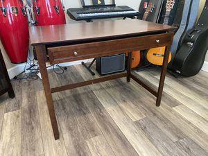 Desk for Sale in Porterville, CA