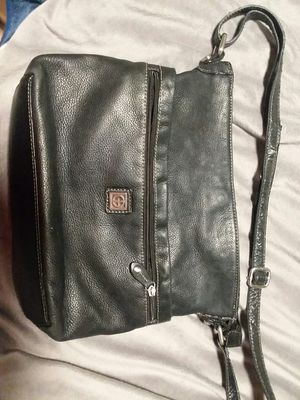 Giani bernine purse for Sale in Wenatchee, WA
