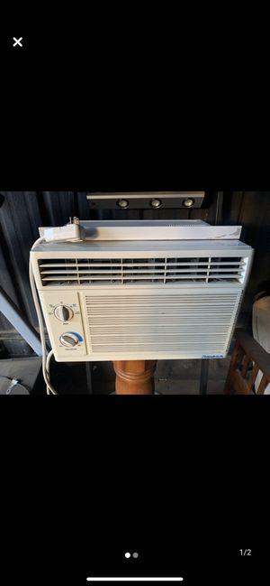 Friedrich air conditioner for Sale in Gardendale, TX