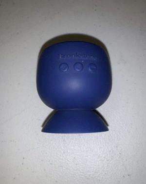 Brookestone Mini Bluetooth Speaker for Sale in Salt Lake City, UT
