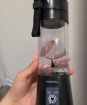 Portable Mini Blender for Sale in Wayzata, MN
