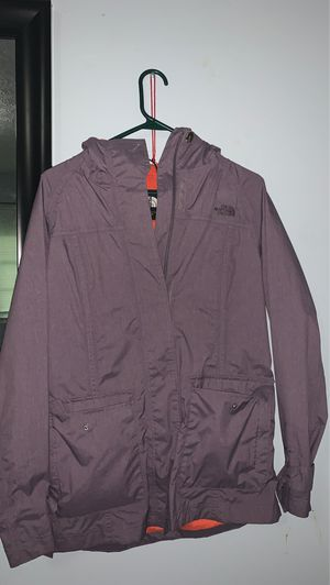 Women's North Face Jacket for Sale in Marietta, GA