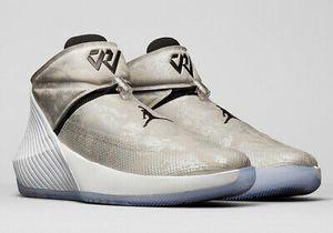 Nike Air Jordan Jumpman for Sale in Arlington, VA