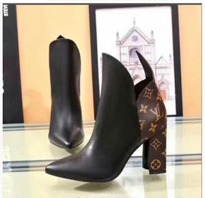 Luxury genuine leather female shoes for Sale in Pittsburgh, PA