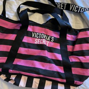 Victoria's Secret Tote for Sale in Murrieta, CA