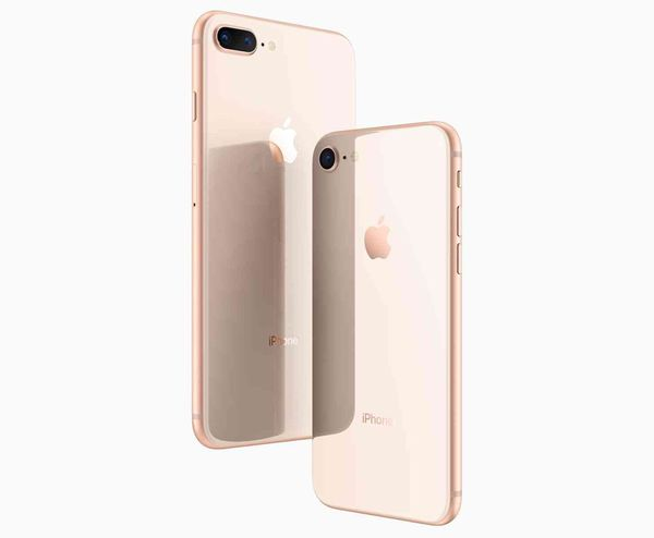 ***NEW*** iPhone 8 64 GB—