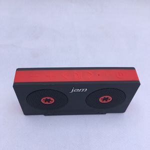 Jam stereo new great sound system with blue tooth for Sale in Industry, CA